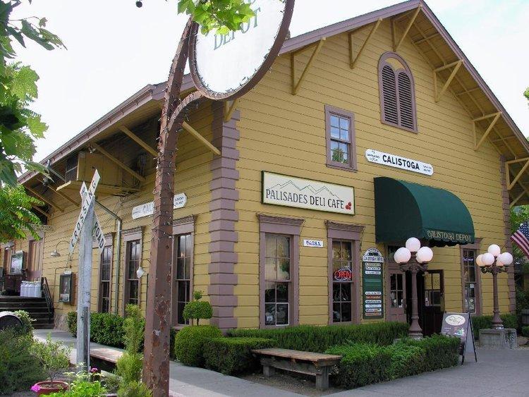 calistoga-depot
