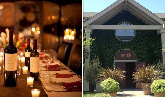 consentino-winery