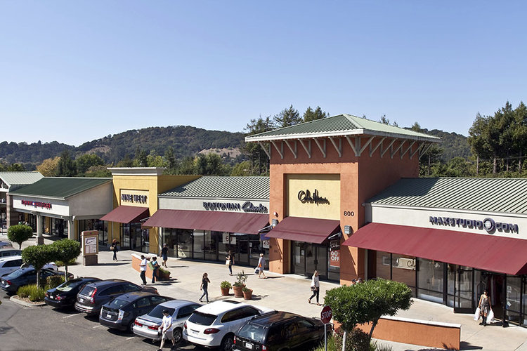 Oct 02,  · Things to Do in Napa ; Napa Premium Outlets; Napa Premium Outlets. Reviews #75 of things to do in Napa. Shopping, Factory does not have the comprehensive selection of stores at the outlet centres. However, it is a good place to stay for one or two hours to More. 1 Thank NikJ/5().