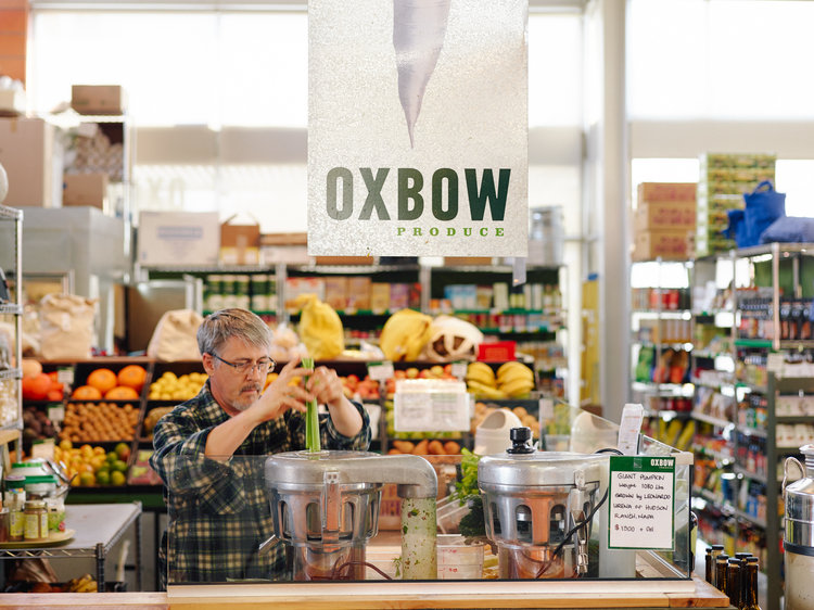 oxbow-public-market-2