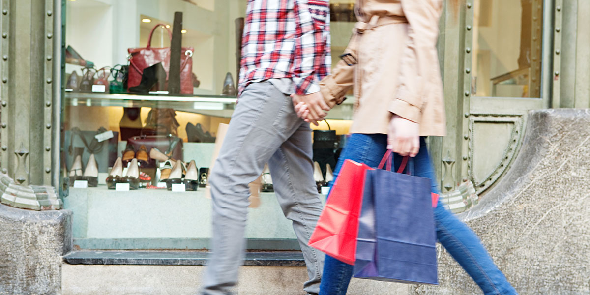 shopping_LrgSlideshow1200x600