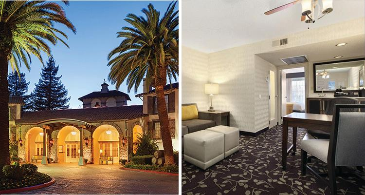 embassy-suites-napa-valley-750