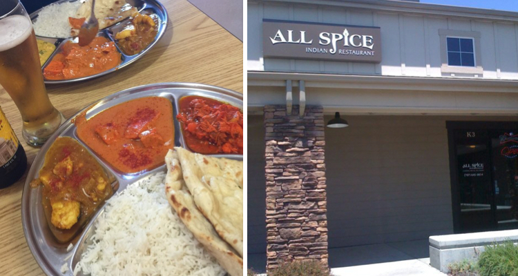 all-spice-american-canyon