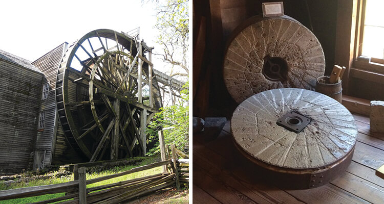 bale-grist-mill-state-historic-park-750