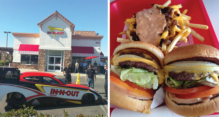in-n-out-burger-750