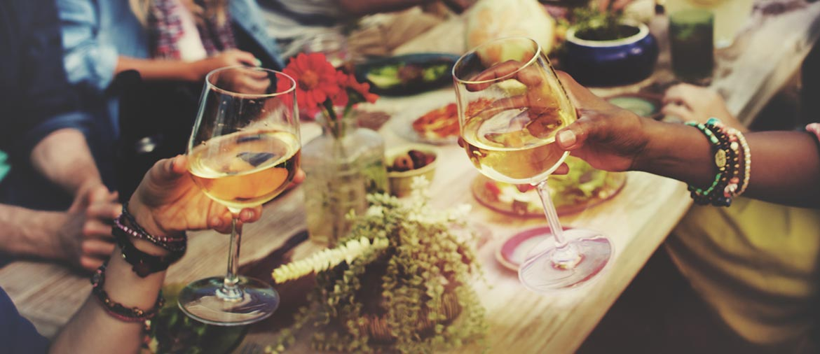 holiday-events-in-napa-valley-1170-506-r