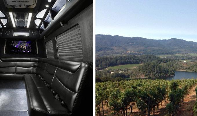 beau-wine-tours-680