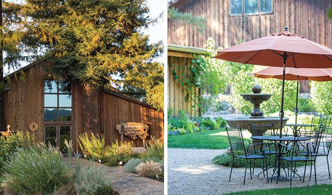sequoia-grove-winery-680
