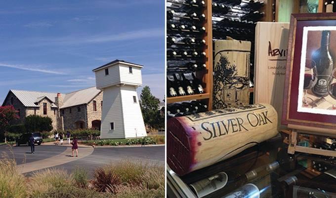 silver-oak-cellars-680