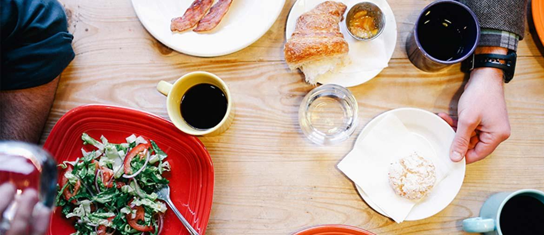 best-restaurants-in-yountville-1170x506-r