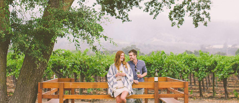 Calistoga, California 2019 Travel Guide - NapaValley com