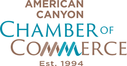 American Canyon Chamber of Commerce Logo