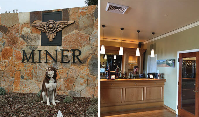 Silverado Trail Wineries A Day Tasting Guide - 6 awesome boutique wineries to visit in napa