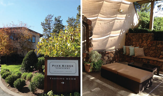 pine-ridge-vineyards-680