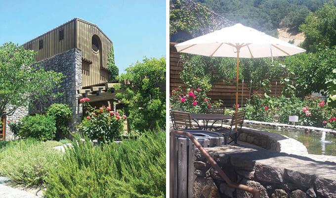 robert-sinskey-vineyards-680