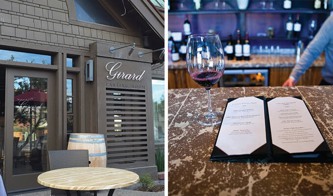 girard-winery-680
