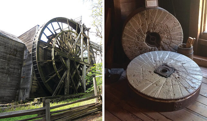 bale-grist-mill-state-historic-park-680