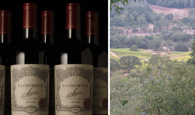 fairchild-napa-valley