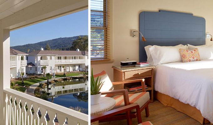 indian-springs-resort-calistoga-680