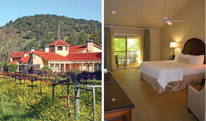 napa-valley-lodge-680