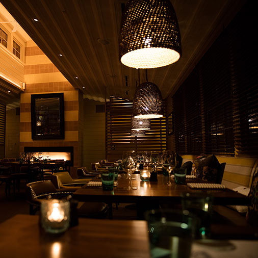 Restaurants images usseek