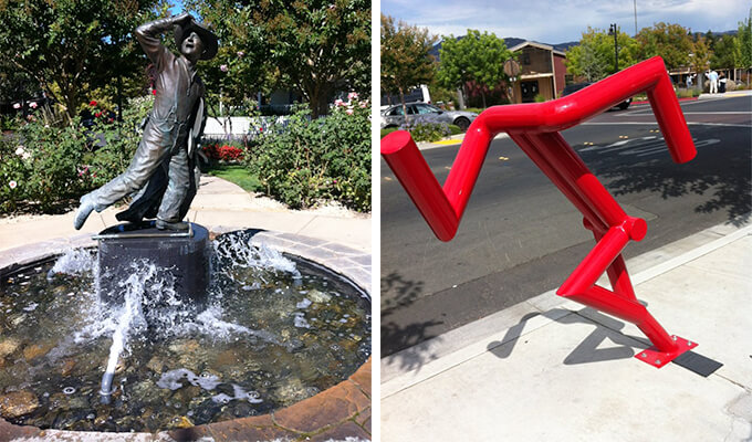 yountville-art-walk