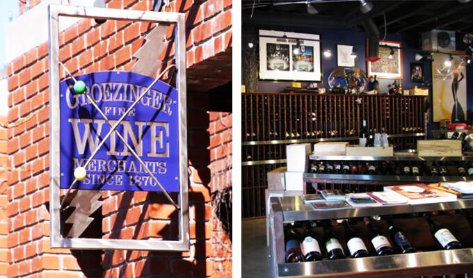 groezinger-wine-merchants