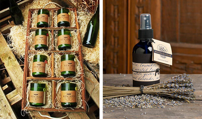 scents-of-napa-valley