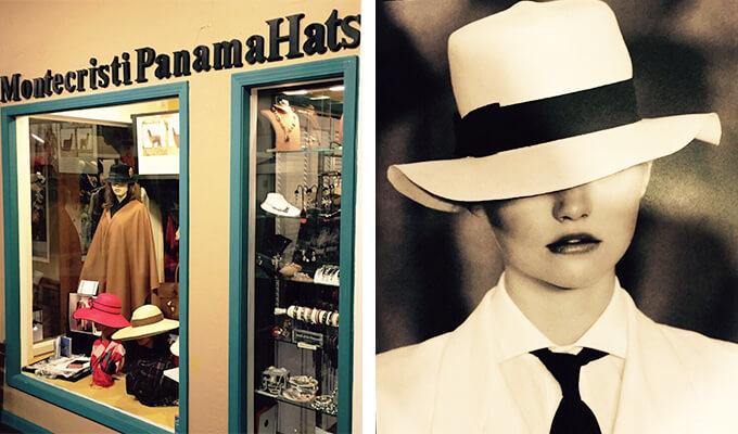 montecristi-panama-hats