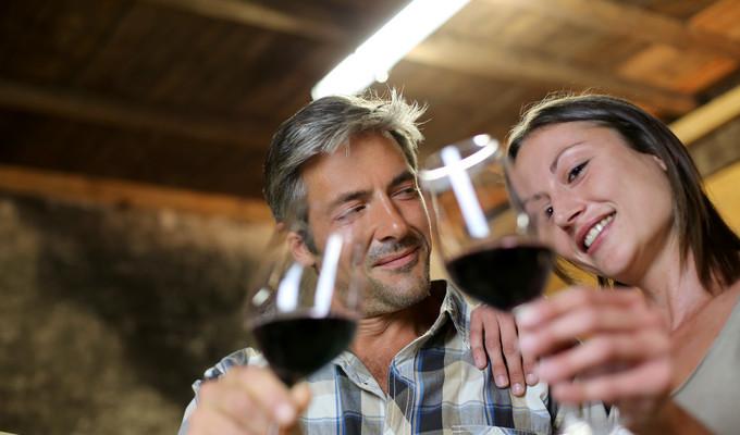 basic-wine-facts-taste