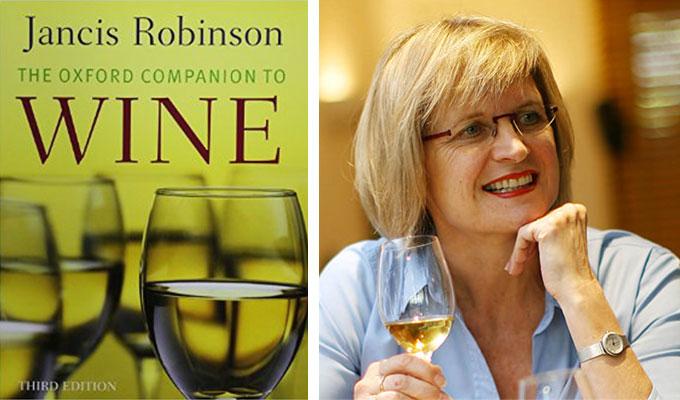 the-oxford-companion-to-wine