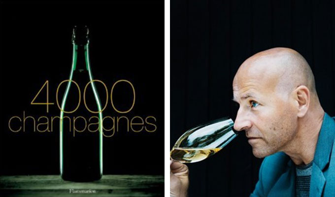 4000-champagnes
