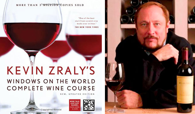 kevin-zralys-complete-wine-course