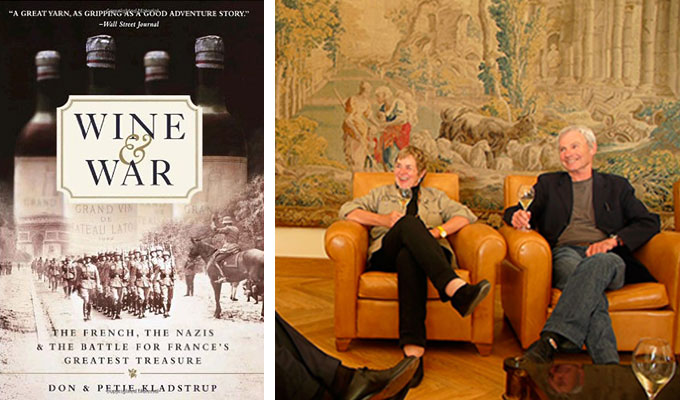 wine-and-war-the-french,-the-nazis-and-the-battle-for-frances-greatest-treasure