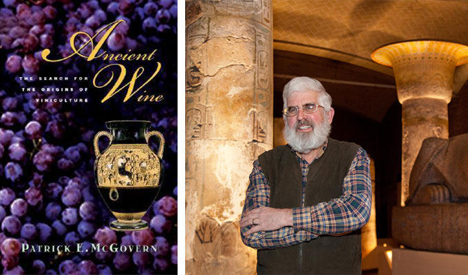 ancient-wine