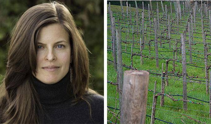 grace-family-vineyards