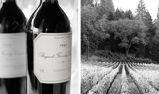 bryant-family-vineyard-cabernet