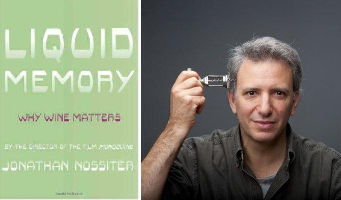 liquid-memory
