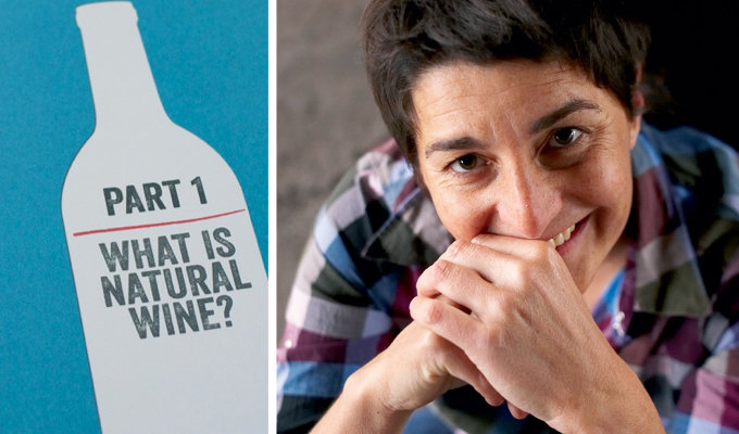 natural-wine-an-introduction