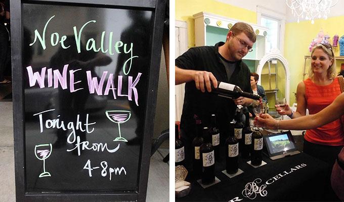 Noe-Valley-Wine-Walk