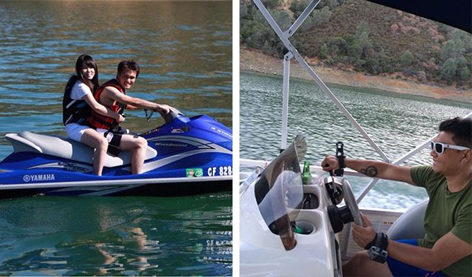 lake-berryessa-boat-&-jet-ski-rentals