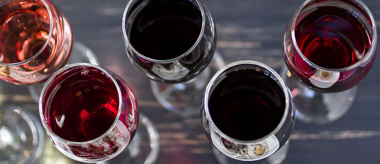 st-helena-wine-tasting