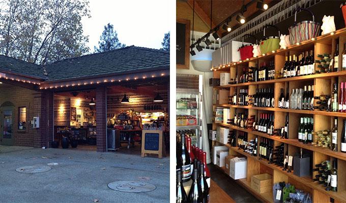 Kellys-Filling-Station-&-Wine-Shop