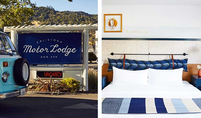 calistoga-motor-lodge-and-spa