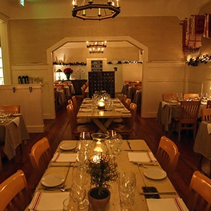 27th Annual Pauperu0027s Feast At Calistoga Inn