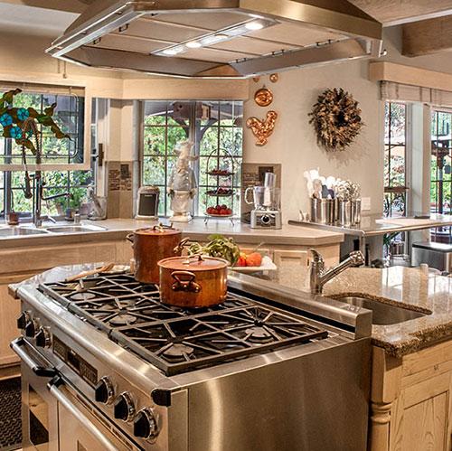 CasaLana Gourmet Retreats and Cooking Classes