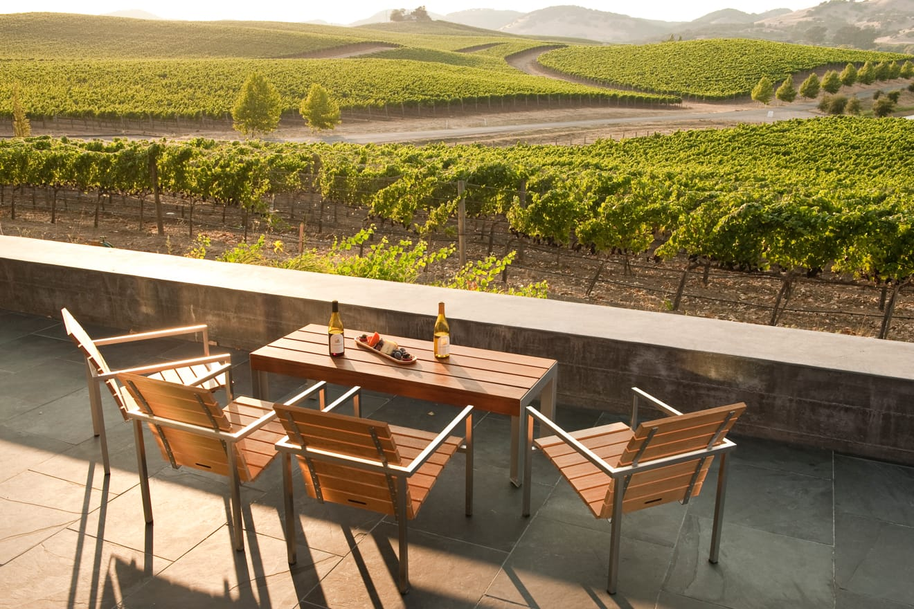 Napa Valley Wineries - Compare 2018\'s Best Wineries