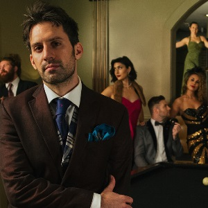 763a91cea5 Scott Bradlee's Postmodern Jukebox at Uptown Theatre Napa – 04/13 ...