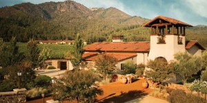 stFrancisWinery