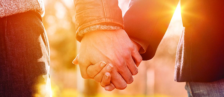 Romance Weekend Getaway 1170